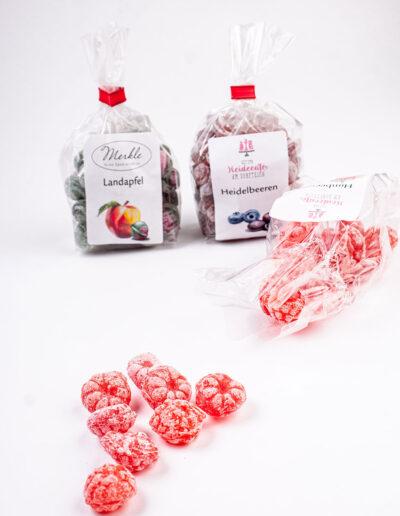 Bonbons-0101
