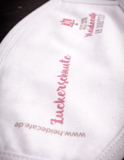 Maske-0244