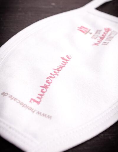 Maske-0257